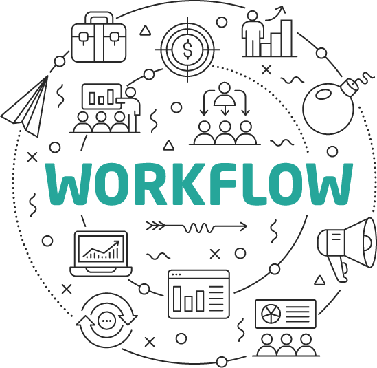 workflow in business ltfsoft